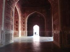India297_3